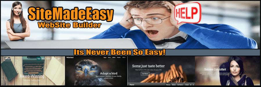 SiteMadeEasy_900x300