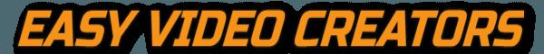 EASY_VIDEO_CREATORS_600X60
