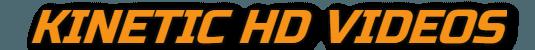 KINETIC_HD_535X50