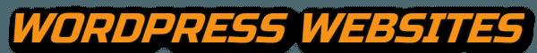 WORDPRESS_WEBSITES_600X60