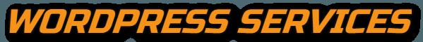 WOREDPRESS_SERVICES_599X60